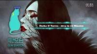 【电悦台】Dzeko & Torres - 2014 in 10 Minutes
