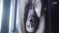 3DMGAME《使命召唤11:高级战争》僵尸模式预告片