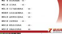 付易昌视频_付易昌讲风水课程安排