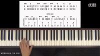 陈俊宇 《钢琴独奏的秘密》 1-3