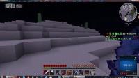 MineCraft jjj的服务器生存[4]