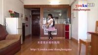 zhanghongaaa自编姑娘你真美52步教学版 原创