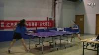 20141221_杨梦婷vs邢玉娇_第二届北京晨报-红双喜杯乒乓球联赛