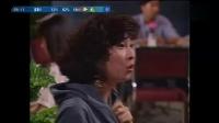 [广清影院]我愛玫瑰園70-2014-12-20
