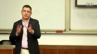 爱维爱思集团CEO北京大学EMBA授课视频(引言)