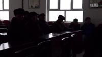 怎么提高草原生产力,第六课(哈萨克语)