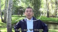 《超弦理论:探究时间、空间及宇宙的本原》作者大栗博司(Hirosi Ooguri)的问候