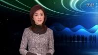 2014中国彩虹媒体奖致敬人物致辞