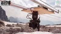 Syrp 西普 Genie 精灵 电控云台 延时摄影 天轨测试视频