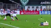 罗纳尔迪尼奥VS齐达内 谁才是最伟大的足球大师 超清比赛视频