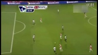 Arsenal vs Newcastle United 7 - 3 goals highlights