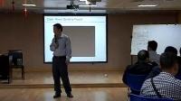 陈潺潺老师20141010-11蚌埠电信《通信工程项目管理培训》