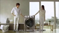 Lee Min Ho 李敏镐 2014 Advertising Collection 广告集锦
