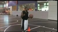 保罗篮球教学视频_2