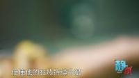 整容医生解读美丽人生 14