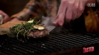 意大利肉球汉堡 - Burger Lab
