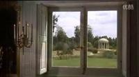 Restoration of the Petit Trianon