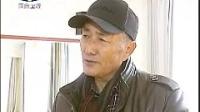 访《西藏秘密》仁钦噶伦扮演者多布杰:旧西藏农奴没有受教育的权利