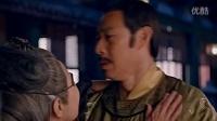 武媚娘传奇 第11集预告