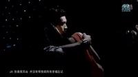 你身边的 官方版-魏晨-HD