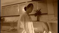 中国神探 09