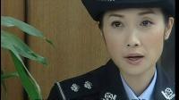 中国神探 08