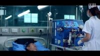广安市人民医院宣传片