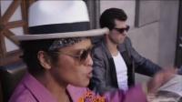 [杨晃]馬克朗森 Mark Ronson - ★英國金榜冠軍單曲★ 放克名流 Uptown Funk