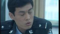 中国神探 12