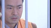 中国神探之刑案解密 19 修改版