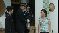 中国神探之刑案解密 16 修改版