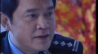 中国神探之刑案解密 14 修改版