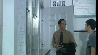 中国神探之刑案解密 23 修改版
