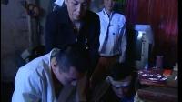 中国神探之刑案解密 25 修改版