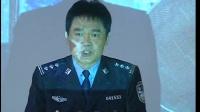 中国神探之刑案解密 24 修改版