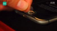 [玩·品]钛合金定制版iPhone 6开箱-售价88000港币-@爱玩客iVankr-独家首发