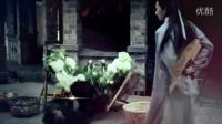 百俊图-江湖掠影(古装美男群像·贺星之声十周年华诞·禁止二次上传)