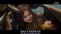 女巫季节·胡婧文