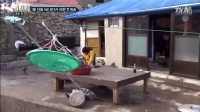 [KSC中字]141226三时三餐渔村篇预告[KR_CN]
