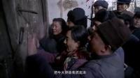 《老农民》陈宝国宣传片