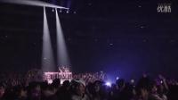 【沃德独家】141228 少女時代 Blue Jeans (Tokyo Dome)