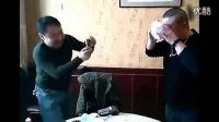 【寂寞Q吧】新年临近各地网友开展拼酒大赛:六斤哥_标清