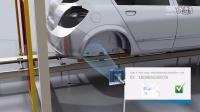 西克(SICK)IDpro:利用RFID读写器对车身进行识别