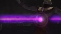 《奥特曼格斗进化3》S级视频攻略解说 (迪加篇)
