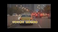《江城岔巴子》12.25 谁是挑战赛的强者之三