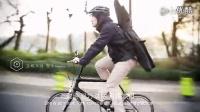 【坚果酷玩】自行车里的全能侠-BICI
