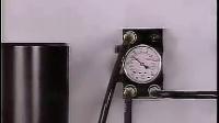 液压传动—压力控制阀