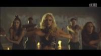 Briden Starr - Pyromania
