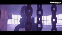 Mr. Belt & Wezol - Time (Official Music Video)