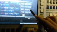 灯光阿志-老虎教程系列之查看和键设置